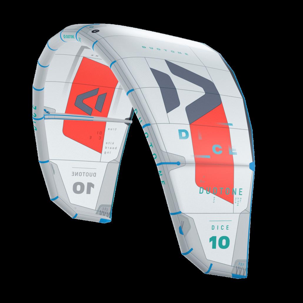 Duotone, Kitebsurfing, Kite, Dice, truekitebaording